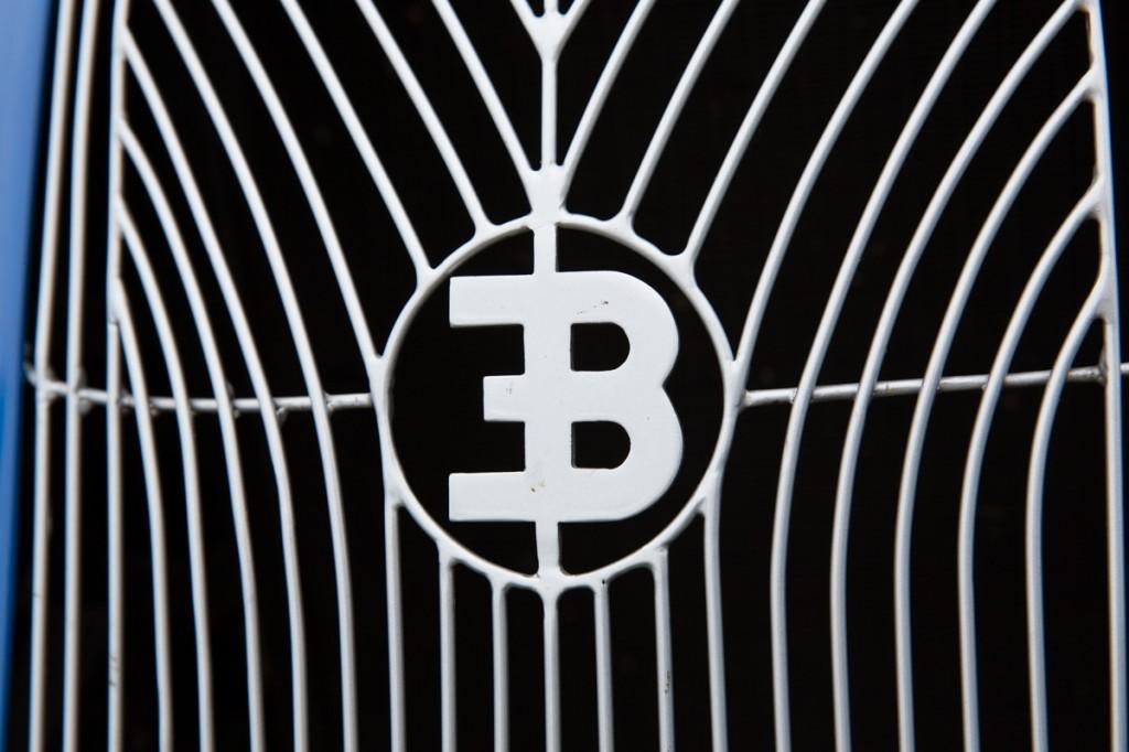 BC3A4566